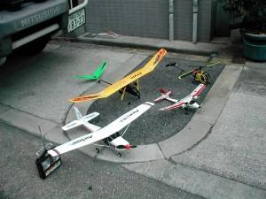 nikorasu2006814a