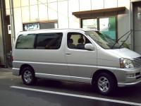 PICT0005-yoko