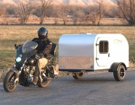 moby1_motorcycle_trailer