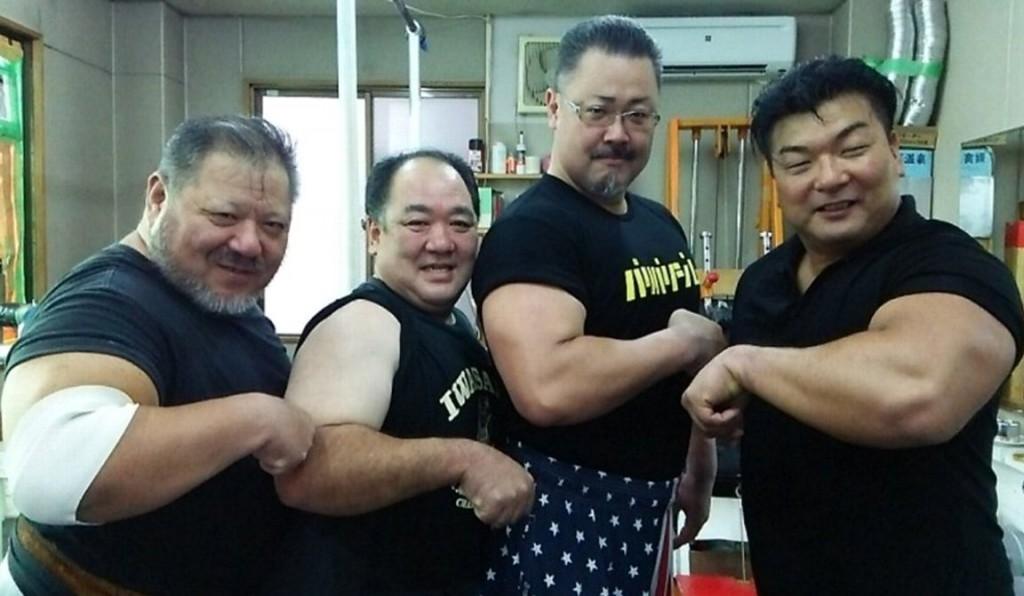 nikorasu2015-7-19toku