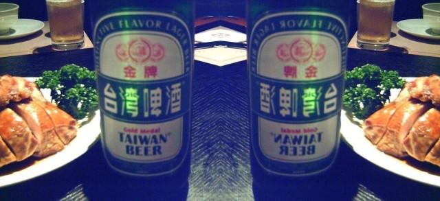 PICT0084-taiwannbi-ru