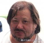 iwasaki2-1102