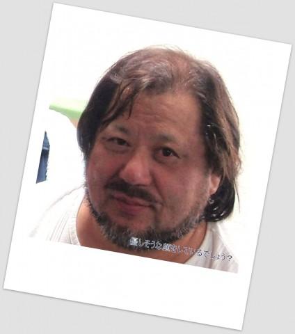 iwasaki2-11022