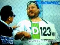 nikorasu2007316
