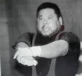 nikorasu2009103-