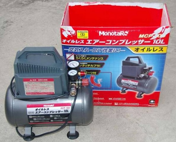 nikorasu20110424cona