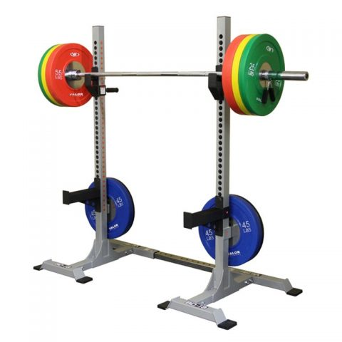 Valor-Fitness-BD-18-Squat-Stand-Towers-222319d4-508c-43f5-89f5-610f375eea81_600