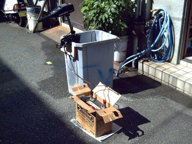 nikorasu20110923