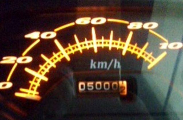161018_182701-5000km