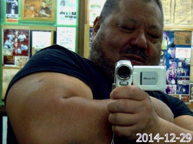 pnikorasu2014-12-31-10-5