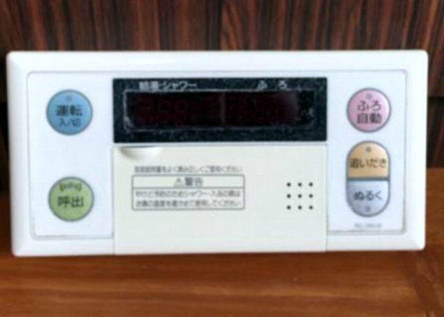 takuya725jp-img450x600-1478146910xgn9te9834
