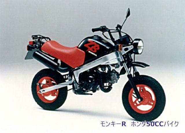 zb50-2